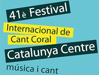 festival-logo-2021